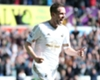Sigurdsson: Swansea form vindicates Guidolin appointment