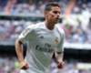 James vows to stay at Real Madrid