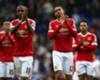 Carragher slams United