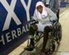 De Jong horror tackle injures Nagbe