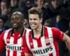 Van Ginkel wil druk op Ajax opvoeren