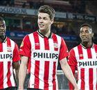 LIVE: Roda JC - PSV