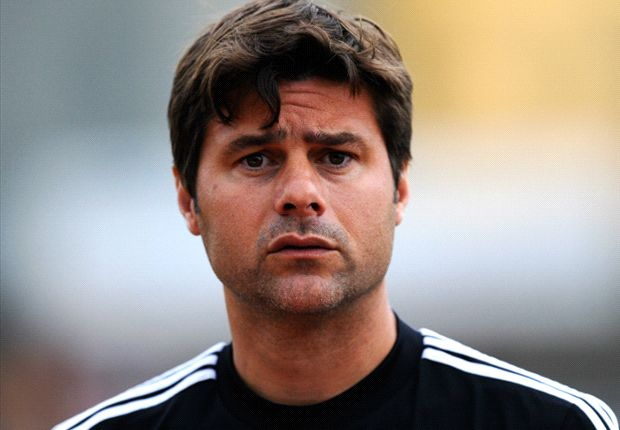 Southampton will start scoring, promises Pochettino