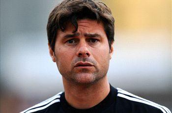 Southampton boss Pochettino intends to keep Lambert and Ramirez