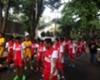 Wajah Baru, PSM Makassar Incar Juara