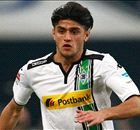 The lowdown on Liverpool target Dahoud