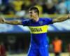 Jonathan Silva renovó con Sporting Lisboa y se despidió de Boca