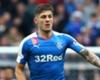 Rob Kiernan extends Rangers stay