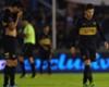 VÍDEO: Jonathan Silva, golazo en propia portería para condenar a Boca Juniors