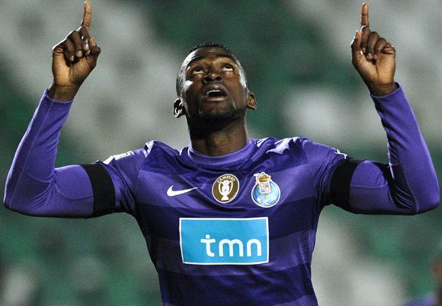 Il Napoli vuole Martinez, il Porto non concede sconti