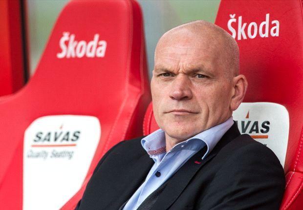 Utrecht-coach alleen voor drie punten naar Arnhem
