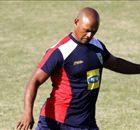 Bartlett: Arrows defeated Usuthu