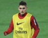 Blanc hoping for Verratti 'miracle'