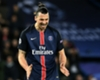 Blanc: Ibra fired up to prove point