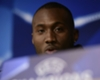 Guilavogui backs Wolfsburg style