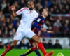 Allardyce attempted to select N'Zonzi for England