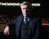 """Ancelotti encense Simeone, """"un fantastique leader"""""""