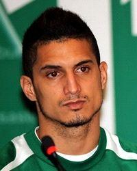 Michael Chretien Basser