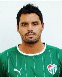 Sebastián Pinto