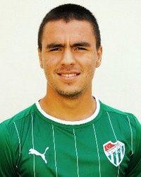 Furkan Soyalp Player Profile