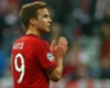 Bayern to invite Gotze for talks