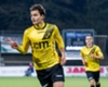How Man City will benefit from formal NAC Breda deal