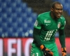 Vincent Enyeama makes list of top 10 goalkeepers in Europe