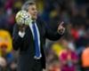 Las Palmas 4-0 Espanyol: Viera inspires convincing triumph