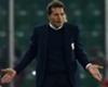 Palermo coach Novellino confirms his sacking