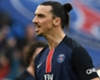 'PL is step down for Zlatan'