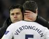 Vertonghen: Tottenham must keep Pochettino