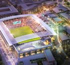 GALARCEP: D.C. stadium deal turns MLS focus to other targets