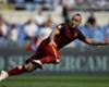 Roma play down Nainggolan exit talk