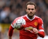 Mata: We must bounce back
