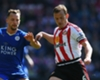DeAndre Yedlin: Cattermole has taken big leadership role at Sunderland