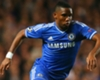 Conte, just let my Chelsea win again - Eto'o