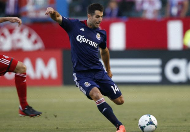MLS Preview: Seattle Sounders - Chivas USA