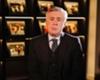 Ancelotti: Deschamps and Santos must keep it simple in Euro 2016 final