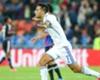 Ajax-target Zahavi op weg naar China