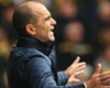 No-one to blame for Everton's struggles - Martinez