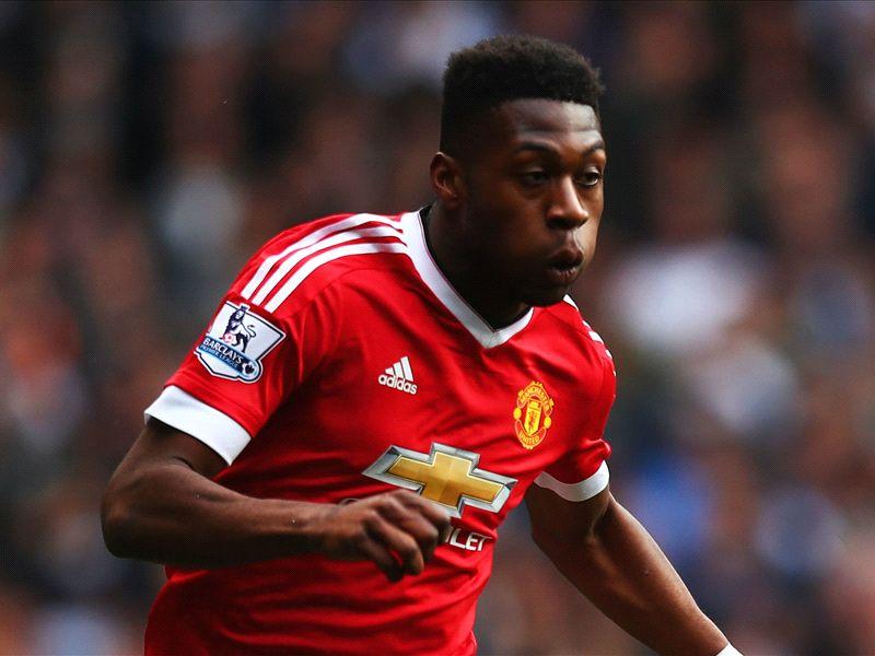 RUMOURS: Avram Grant wants Man Utd's Fosu-Mensah