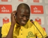 EXTRA TIME: Bafana Bafana quartet all smiles as they gear up for Mauritania tusssle