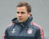 Rummenigge cools Gotze transfer talk