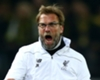 PREVIEW: Liverpool v Dortmund