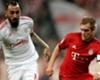 Lahm expects Bayern to attack