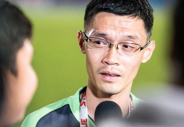 Wee hailed head coach Darren Stewart's half-time team talk for their improved second-half display