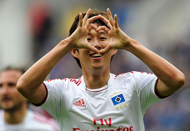Geplaagd HSV wint nipt; Mainz haakt af