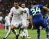 Ronaldo: EM-Einsatz in Gefahr?