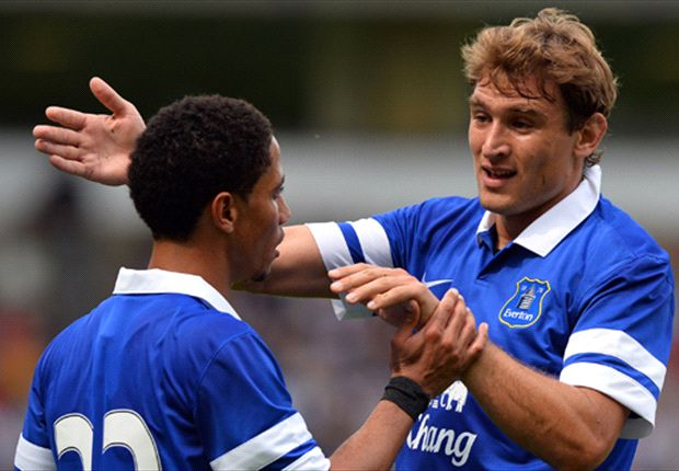 South Africans Abroad Preview: League season begins for Dikgacoi and Pienaar