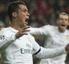 POLL: Wie is Real Madrids Speler van het Jaar?